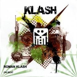 Roman Klash – On Beat