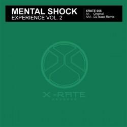 Mental Shock – Experience Vol. 2