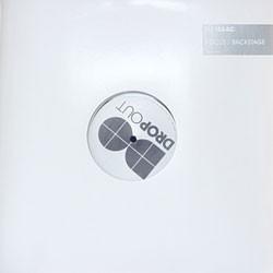 DJ Isaac – Focus