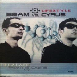 Beam vs. Cyrus – Lifestyle