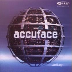 Accuface – Jetlag