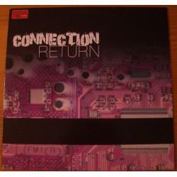 Connection  – Return