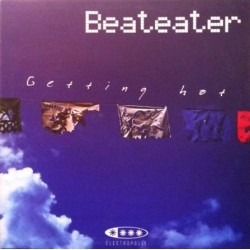 Beateater - Getting Hot