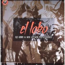 DJ Gere & Mak Attack vs. DJ Narco – El Lobo