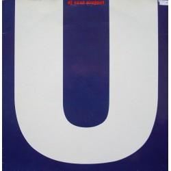 DJ Scot Project – U