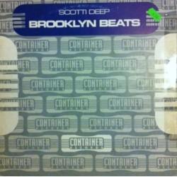 Scotti Deep – Brooklyn Beats