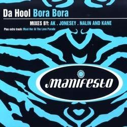 Da Hool – Bora Bora