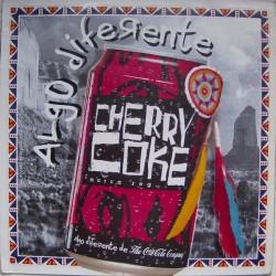 Cherry Coke – No Hagas El Indio, Haz El Cherokee