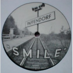 Paffendorf – Smile
