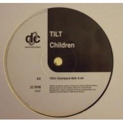 Tilt – Children