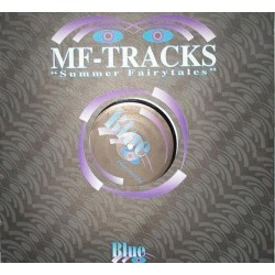 MF-tracks ‎– Summer Fairytales