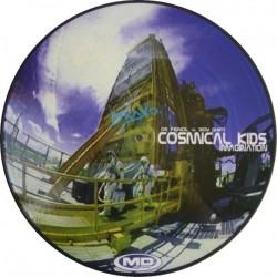 Cosmical Kids – Imagination