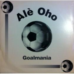 Goalmania – Ale Oho