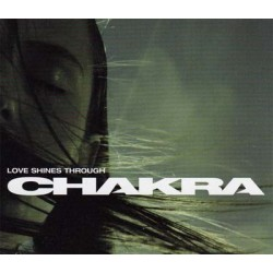 Chakra – Love Shines Through