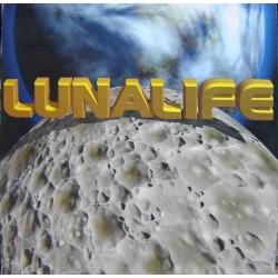 Lunalife – Lunalife (BUSCADISIMO¡¡)