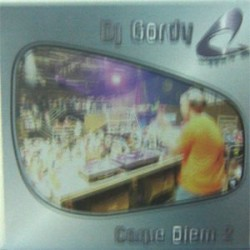 DJ Gordy – Carpe Diem 2