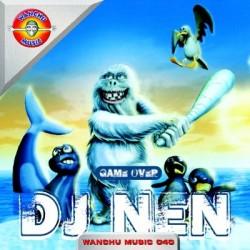 DJ Nen – Game Over