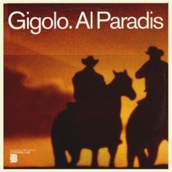 Gigolo – Al Paradis