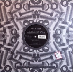 Atlantis – If You Tolerate This Your Children Will Be Next