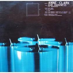 Anne Clark – Our Darkness ('97 Remixes)