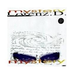 Lorenz D - Mistery (IMPORT)