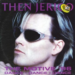 Then Jerico - The Motive '96 (2 MANO,TEMAZO¡¡¡)