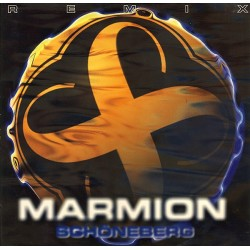 Marmion – Schoneberg (Remix)
