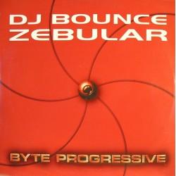 DJ Bounce – Zebular (BUSCADISIMO¡¡¡)
