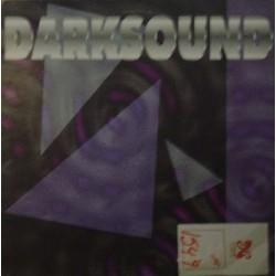 Darksound – Jump