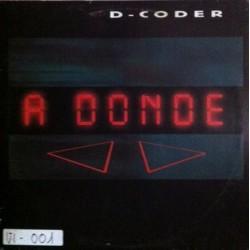 D Coder - A Donde (BUSCADISIMO¡¡)