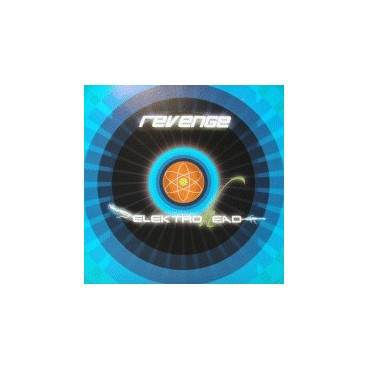 Elektrohead – Revenge
