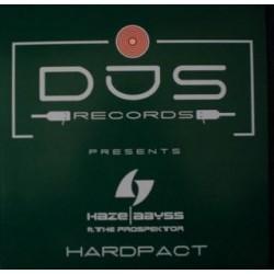 Haze & Abyss – Hardpact