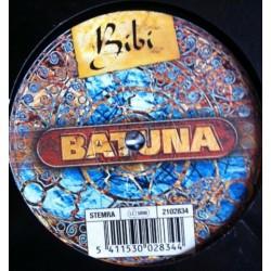Bibi - Batuna (COPIA IMPORT)