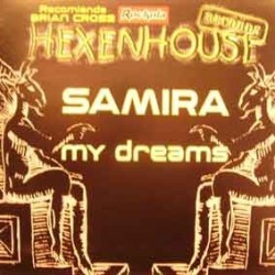 Samira - My dream