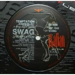 Swag – Temptation