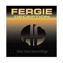 Fergie - Deception(TEMÓN ROCKOLA¡¡)