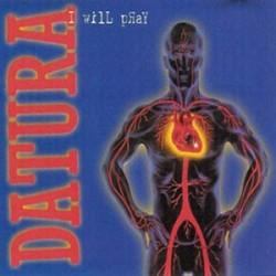 Datura – I Will Pray (CLASICAZO VALENCIANO¡¡)
