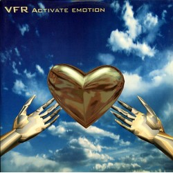VFR ‎– Activate Emotion