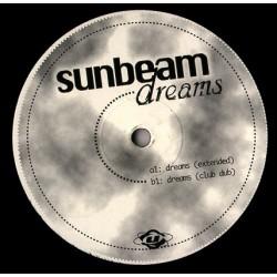 Sunbeam – Dreams (IMPORT)