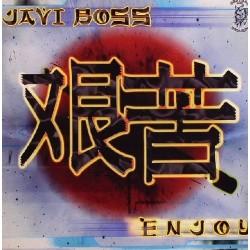Javi Boss - Enjoy