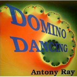 Antony Rain – Domino Dancing