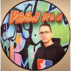 Dany BPM - Dany BPM EP