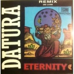 Datura – Eternity (De Luxe Remix)