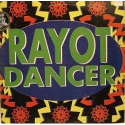 Rayot Dancer – Rayot Dancer