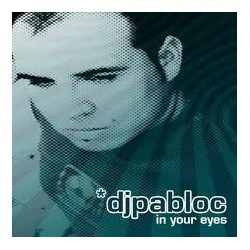 Pablo C. - In Your Eyes