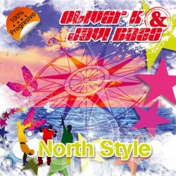 Oliver K  & Javi Bass - North Style
