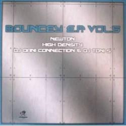Bouncey E.P. Vol. 5