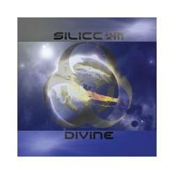 Siliccom - Divine