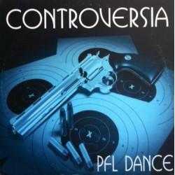 Controversia – PFL Dance
