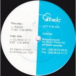 Emmanuel Top - Climax V 1.1